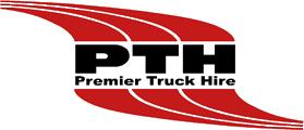 Premier Truck Hire